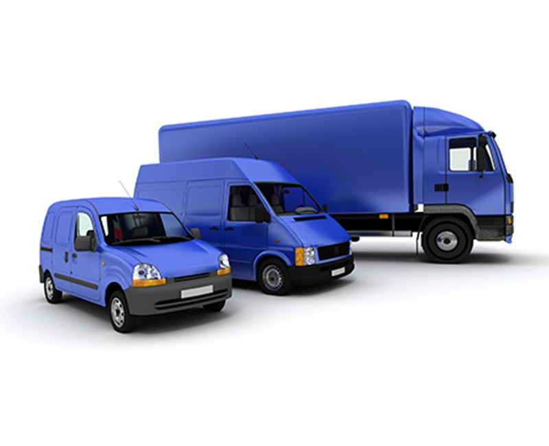 a beginners guide to fleet telematics