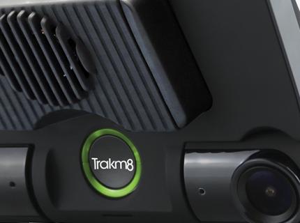 TK Gallagher camera telematics