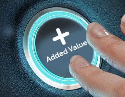 driveably added value