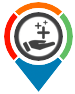 Customer engagement icon