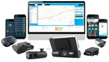 trakm8 automotive telematics