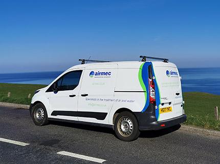 Airmec