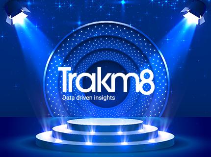 Trakm8 Awards